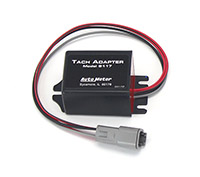 Diagram Autometer Au9123 Plug U0026 Play Ls Tachometer Harness With Tach Adapter